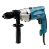 Taladro percutor  720W Makita HP2051