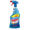 Limpiador multiusos Glassex pistola 750ml