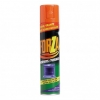 Limpia hornos spray Forza 300ml