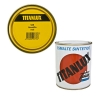 Titanlux 529 amarillo real  750ml