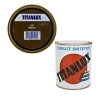 Titanlux 547 marron 750ml