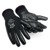 Guantes nylon/nitrilo 700NG2 Touch