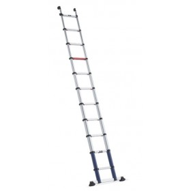 Escalera telescópica Altrex TL Smart Up Active
