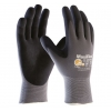 Guantes Maxiflex Ultimate 34/42-874