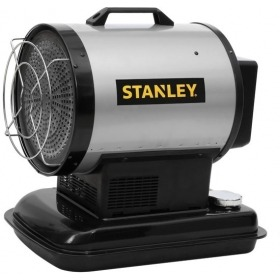 Calefactor radiante Stanley ST-70-SS-E