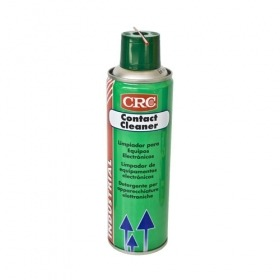 CRC Contact Cleaner 250ml