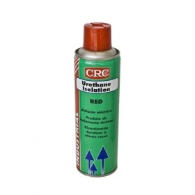 CRC Urethane Isolation Red 250ml