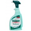 Desinfectante multiusos spray Sanytol 750ml
