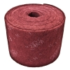Rollo Scotch-Brite rojo 10mx250mm 3M 7447