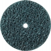Disco Clean Strip azul Scotch-Brite 150mm