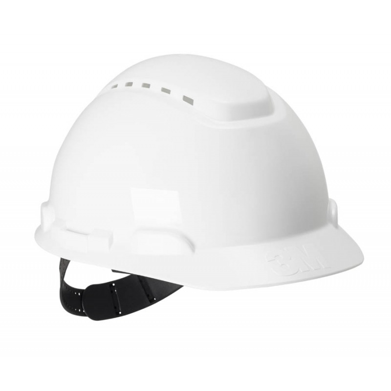Casco 3M Peltor G3000 Uvicator