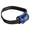 Linterna Peli 2740 LED frontal