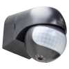 Disco de corte Advance 115x2,4