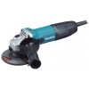 Amoladora 115mm  710W Makita GA4530R