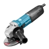 Amoladora 125mm 1.100W Makita GA5040RZ