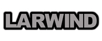Larwind