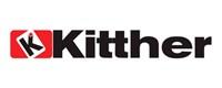 Kitther