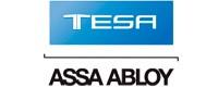 Tesa-Assa Abloy
