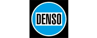 Denso