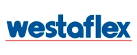 Westaflex