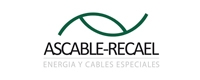 Ascable-Recael