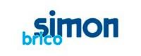 Simon Brico