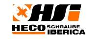 Heco Schrauben Iberica